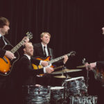 Beatles-Connection-Tribute-Show-Konzert-John-Lennon-Paul-Mccartney-Live-Foto-03