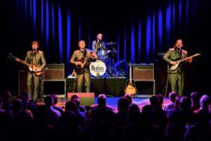 John-Lennon-Live-Hommage-Beatles-Connection-Tribute-Show-Achim-Amme-08