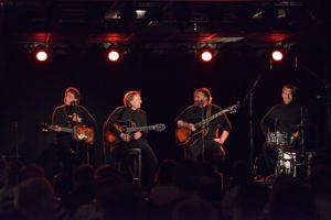 beatles-connection-unplugged-acoustic-tribute-show-event-konzert-kuba-halle-wolfenbüttel-11